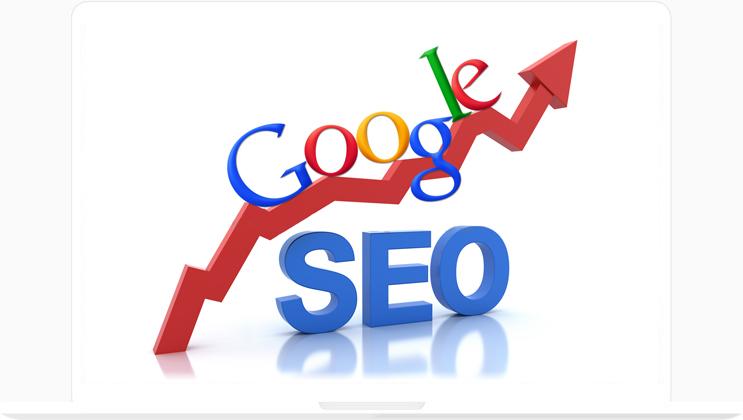 Поисковое продвижение: стоимость оптимизации web сайта в ...